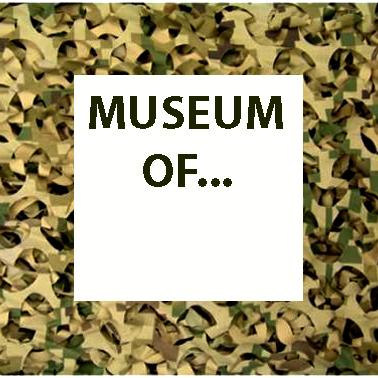 camouflagelogo