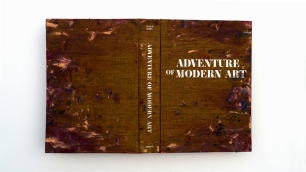 Museum of L'Art pour L'Art; Adventure of Modern Art