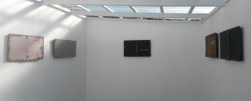 Museum of L'Art pour L'Art