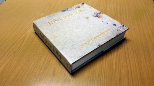 L'Art pour L'Art edition 195 €