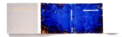 l'Art pour L'Art book 1