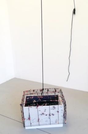 Museum of in Between Art and Psycho